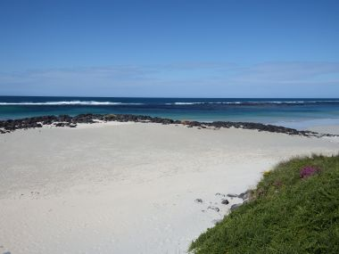 Port Fairy, VIC