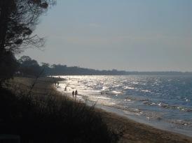 Hervey Bay, QLD
