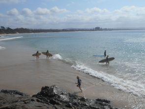 Byron Bay, NSW