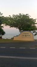Yeppoon, QLD