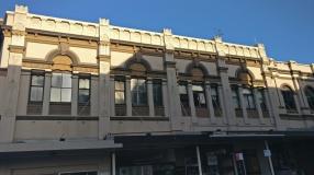 Newcastle, NSW