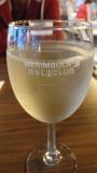 Merimbula RSL Club