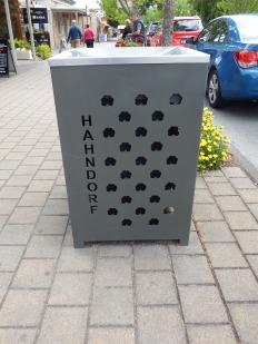 Hahndorf, SA