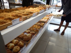 Adelaide - BreadTop