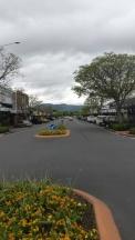 Rotorua, NZ