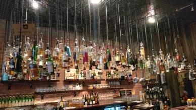 Wellington - Hanging Ditch Bar