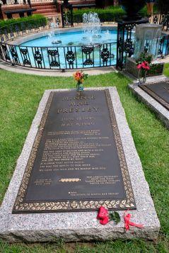 Graceland - Memphis