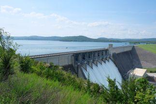 Beaver Dam, Arkansas