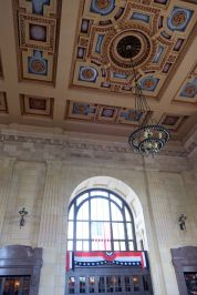 Union Station - Kansas City