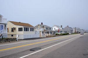 New Hampshire Beaches