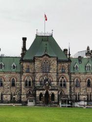 Ottawa, Canada