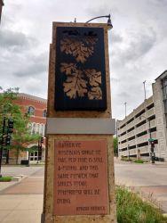 Springfield, Illinois