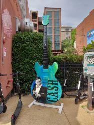Beale Street - Memphis