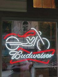 Pied Piper Pub & Inn - Eureka Springs