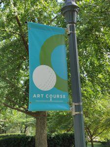 The Nelson-Atkins Museum of Art - Kansas City