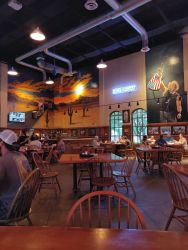 Toby Keith's - Oklahoma City