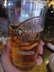 Mother Muff's - Colorado Springs