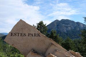 Estes Park, Colorado