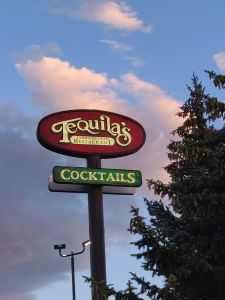 Tequilas, Glenwood Springs